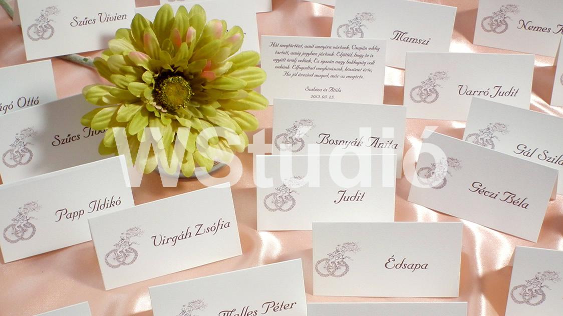fc5c5cd681 Biciklis esküvő - Webalbum Stúdió